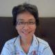 Jennifer Foong