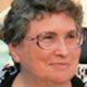 Margaret Steinberger 2014 8484