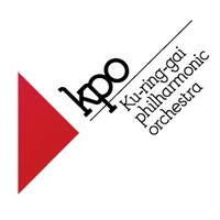 Ku-ring-gai Philharmonic Orchestra