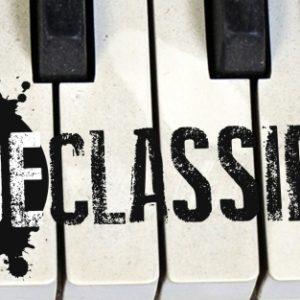 DeClassified Music
