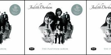 Judith Durham 3up 620