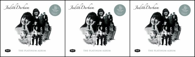 Judith Durham 3up 620