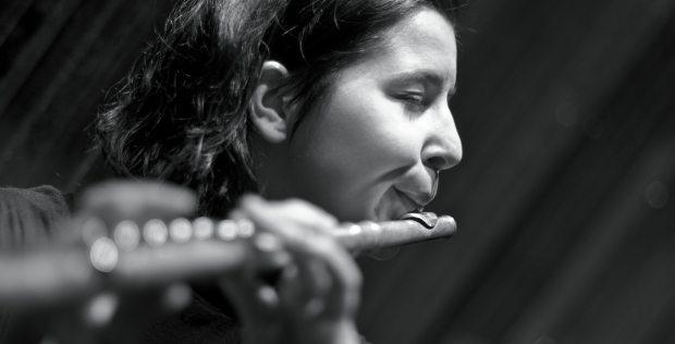 Lina Andonovska