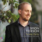 Simon Tedeschi Tender Earth